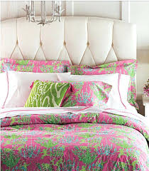 lilly pulitzer comforter rare lilly monkey trouble whimsy chandelier queen size comforter lilly lilly pulitzer duvet cover queen