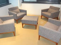 Ndi fice Furniture Nashville Tn Used fice Furniture Warehouse