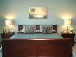 image of master bedroom paint colors set images peaceful with
