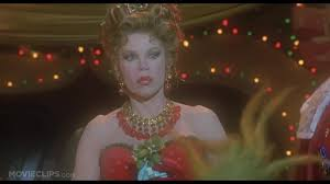 christine baranski grinch. Beautiful Christine How The Grinch Stole Christmas 59 Movie CLIP  Oh Whomanity 2000  HD Inside Christine Baranski H