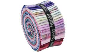 Top Selection & Price Quilt Kits, Fat Quarters, Fabric Strips ... & Precut Fabrics including Quilt Kits, Jelly Rolls, Strips, Fat Quarters, Fat  Eighths, Charm Squares, Hexagons, and more. Adamdwight.com