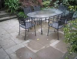 flagstone patio designs. flagstone patio pb\u0027s greenthumb landscaping williamsville, designs