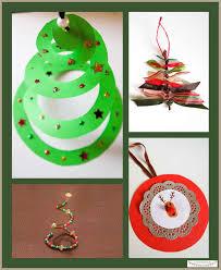27 Weihnachtsdeko Selber Basteln Kinder Dayfornightnet