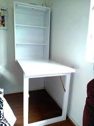 ikea wall mounted foldable table wall table mounted fold out wall desk photo 4 of 9 ikea wall mounted foldable table
