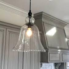 extra large outdoor pendant lighting outdoor lighting ideas