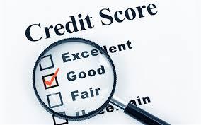 """Képtalálat a következőre: """"credit"""""""