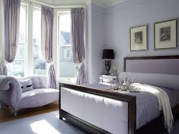 bedroom colors grey purple. medium size of bedrooms:adorable grey and purple living room bedroom accessories colors b