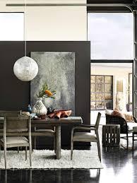 Mcguire Designer Furniture Mcguire Furniture Designer Seating Furniture Dering