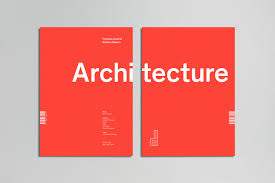 studio dom essay process journal in the eleventh issue of process journal you can about the relation between architecture and graphic design studio dom contributed to this issue