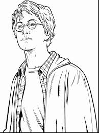 Small Picture outstanding voldemort vs harry potter colouring pages page with
