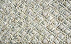 Bed Sheet Texture Bed Sheets Texture Bed Sheet Texture Free