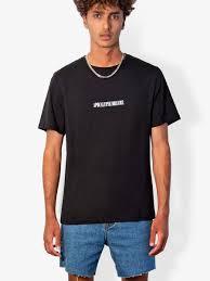 Streetwear Shirt Designs Apocalypse Tee