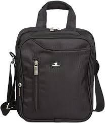 """Case4Life 10"""" <b>Tablet</b> Vertical Sling Case / Shoulder Bag for <b>7-10</b> ..."""