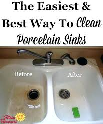 best way to clean plastic bathtub removing rust from bathtub removing rust stains from porcelain bathtub