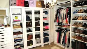 how to turn a bedroom into a closet easy turning bedroom into closet how to turn