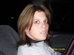 Wendi L Hudson, age ~47, address: Brooklyn, NY - PeopleBackgroundCheck