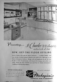 out of anyone who has ever been daunted by the thought of renovating their kitchen we were the poster children we love to cook and we love to prep and