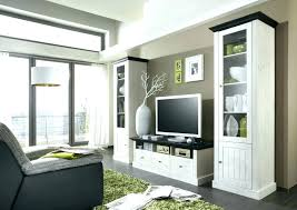 ikea white living room furniture. Living Rooms Ikea Best Chair Ideas On Chairs Desk White Room Furniture