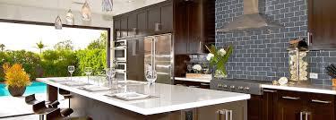 bathroom remodel san diego. Full Size Of Kitchen:bathroom Remodel Miramar Kitchen Cabinets \u0026 Bath San Diego Bathroom