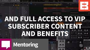 Listen to vocal drum & bass | soundcloud is an audio platform that lets you listen to what you love and share the sounds you create. 9 Best Drum And Bass Production Courses For Beginners 2021