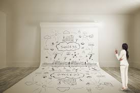 How To Design Your Dream Life How To Design Your Dream Life Abisola Longe Medium