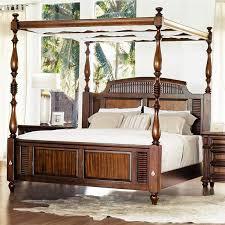 Innovative Art U0026 Decor Furniture