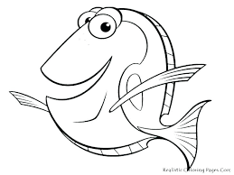 free coloring pages fish free printable fish coloring pages fish free printable fish coloring pages free