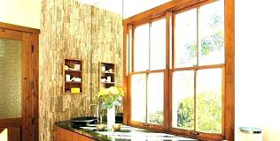 how to clean windows window blinds with between the pella glass repair replacement