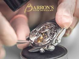 watchmaker shares truths about watch service repair