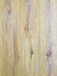 luxury vinyl honey oak 5mm loose lay vinyl plank