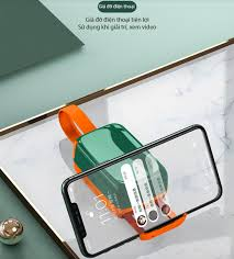 SIÊU RẺ] Pin sạc dự phòng thông minh 2in1 EARY Charging Mate 7500mAh dùng  được cho cả Macbook, Giá siêu rẻ 819,000đ! Mua liền tay! - SaleZone Store