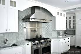 backsplash with white cabinets traditional decor white cabinets kitchen backsplash white cabinets grey countertop