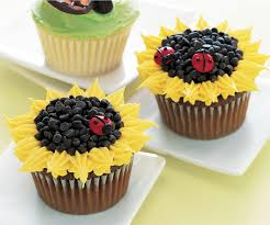 really cool cupcake designs. Beautiful Designs Easy Cupcake Decorating Ideas Be Equipped Pretty  Easy Cupcakes For Kids Intended Really Cool Cupcake Designs Y