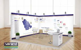 Booth Design Services Booth Banner Design Services Service Design Banner Design
