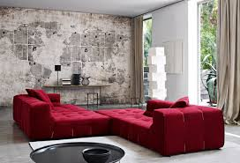 Living Room Chaise Lounges Stunning Modular Sofas For A Stylish Look Of Your Living Room