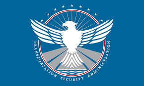 Chicago Department Of Transportation Organizational Chart Transportation Security Administration Wikipedia