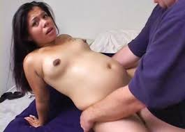 Free pregnant creampie sex videos