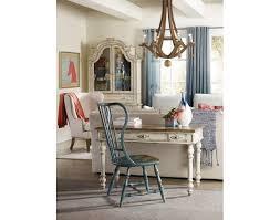 sanctuary brighton leg desk furniture star furniture furniture pursue serenity