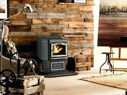 cost to put in a gas fireplace fireplace installation cost to install gas fireplace cost to put in a gas fireplace