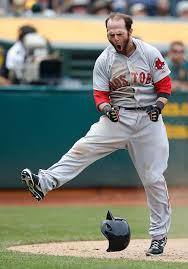 Boston Red Sox Team Photos - ESPN | Boston red sox, Red sox nation, Boston  red sox baseball