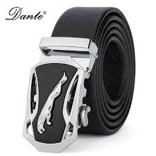 fit to viewer prev next mens leather business soft automatic buckle belt