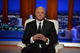 Shark Tank's Kevin O'Leary: Find out ...