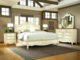 Distressed Bedroom Furniture White Distressed Bedroom Image Of Fun  Distressed Bedroom Furniture Idea White Distressed Bedroom .