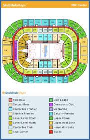 Rbc Center Seating Chart Nc State Basketball Rbc Center Seating Chart Gg Cs