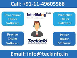 Progressive Call Center Guide On Auto Dialer Software For Automated Dialer
