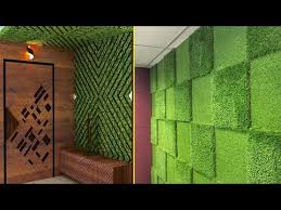 shortsartificial grass for wall