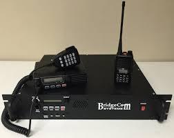 Building 220 megahertz amateur radio