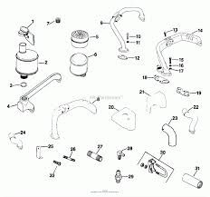 Diagram hp kohler engine wiring diagrams620904 cv22s 20 wires electrical circuit s le auto repair 1366