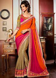 Surat Designer Sarees Online Wedding Saree Online Shopping Buy Surat