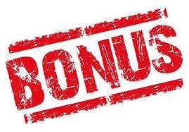 Бонус на бинарном опционе